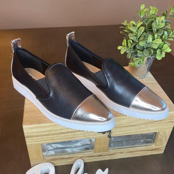 Karl Lagerfeld Shoes   Cler Slips On
